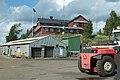 Oxelösund - KMB - 16000300039908.jpg
