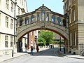 Oxford - Bridge of Sighs - geograph.org.uk - 1330072.jpg