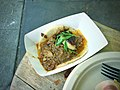 Oxtail and Foie Gras taco with arbol chile, herbs.jpg