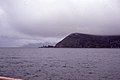 Ozero Baikal (4388191164).jpg