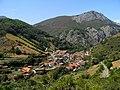 Páramo (Teverga, Asturias).jpg