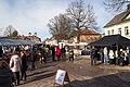 Pålsmässomarknad 2013 06.jpg