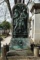 Père-Lachaise - Division 50 - Schoelcher 03.jpg