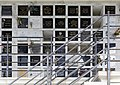 Père-Lachaise - Division 87 - Columbarium 3683-3771.jpg