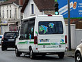 Péribus 7 minibus rte d'Agonac (1).JPG