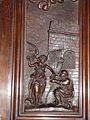Périgueux église St Étienne retable panneau (8).JPG