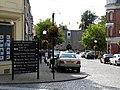 Péronne Historial 1.jpg