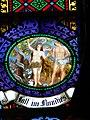 Pötting Kirchenfenster 16 Sündenfall.jpg