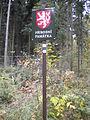 Přírodní památka Xaverovský háj.jpg