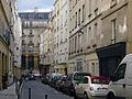 P1130843 Paris IV rue Jean-Beausire rwk.jpg