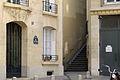 P1180767 Paris XVI rue des Eaux rwk.jpg