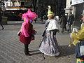 P1250672 - Diffusion de tracts pour le Carnaval de Paris 2014.JPG
