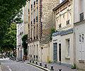 P1270567 Paris XIII rue Jean-Marie-Jego rwk.jpg