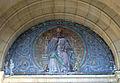 P1300982 Paris XI eglise St-Ambroise entree tympan 2 rwk.jpg