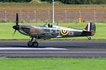 P7350-EB-G Spitfire Mk IIa BBMF (29558725091).jpg