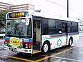 PA-LR234J1 IZUHAKONE-27411 front.jpg