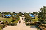 PASM Air Park During STEM Fair.jpg