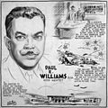 PAUL R. WILLIAMSC A.I.A. - NOTED ARCHITECT - NARA - 53569 Straightened.jpg