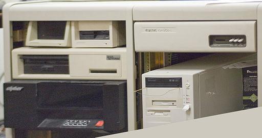 PDP-11 (459312210)