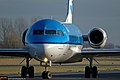 PH-OFO KLM cityhopper (4222176801).jpg