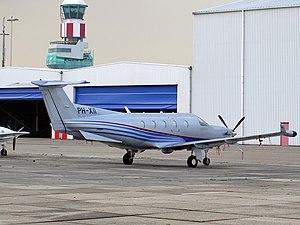 PH-XII.JPG