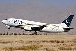 PIA Boeing 737-300 Asuspine-20.jpg