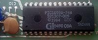 PIC1655A GI.jpg