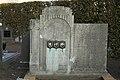 PM 038833 B Oudenaarde Eine.jpg
