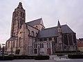 PM 057838 B Oudenaarde.jpg