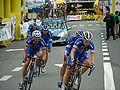 POL 2007 09 09 Warsaw TdP 083.JPG
