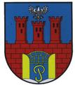 POL Piotrków Trybunalski 1975 COA.png