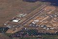 PRC PRESCOTT LOVE FIELD AIRPORT FROM FLIGHT TUS-LAS 737 N748SW (10500511243).jpg