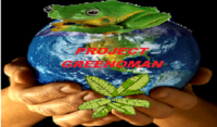 PROJECT GREENOMAN.png