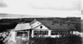PSM V76 D402 Tortugas labooratory main building in 1909.png