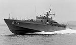 PT No.11 class torpedo boat.jpg