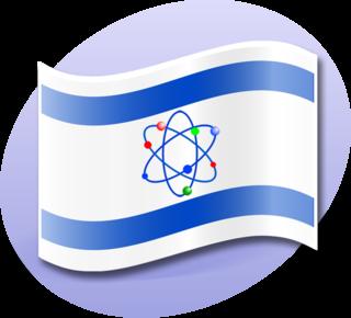 Comverse Technology - WikiMili, The Free Encyclopedia on