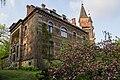 Pałac Żeleńskich 1.jpg