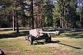 PaK40 antitank gun in Oulu 2007 c.jpg