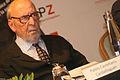 Pablo Castellano en la presentación del libro 'Proyecto Zapatero' 02.jpg