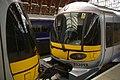 Paddington station MMB 03 332005 332013.jpg