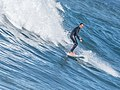 Paddle surfing EM1B0193 (39593128584).jpg
