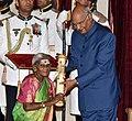 Padma Shri Saalumarada Thimakka.jpg