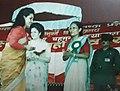 Padmakanya Gold Medal.jpg