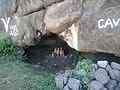 Padmakshi Cave.jpg
