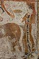 Paestum tumba lucana 15.JPG