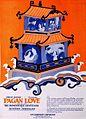 Pagan Love (1920) - 4.jpg