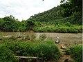 Pai River, taken by Fair tourism.jpg