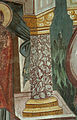 Paintings in the Church of the Theotokos Peribleptos of Ohrid 026.jpg