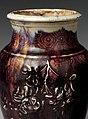 Pair of vases MET DP339375.jpg
