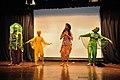 Pakhi O Manush - Science Drama - Debendra Vidyapith For Girls - BITM - Kolkata 2015-07-22 0321.JPG